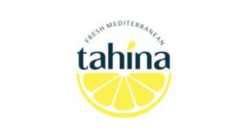 Tahini Alameda Marketplace